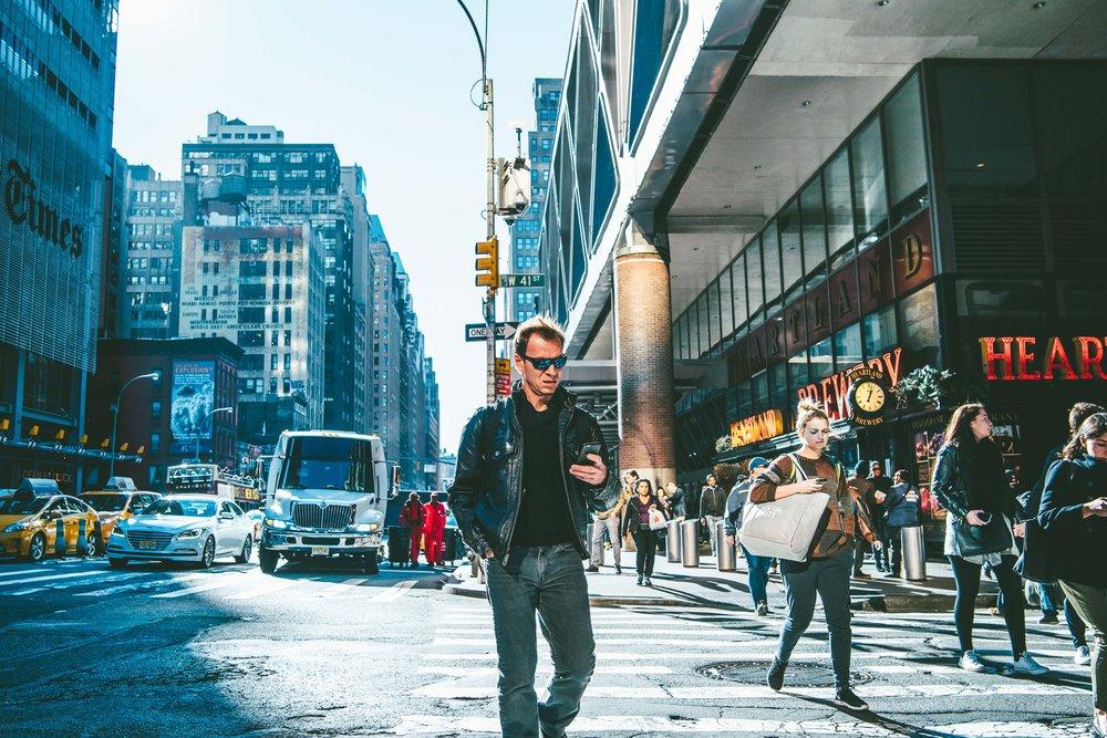 newyork-07414.jpg