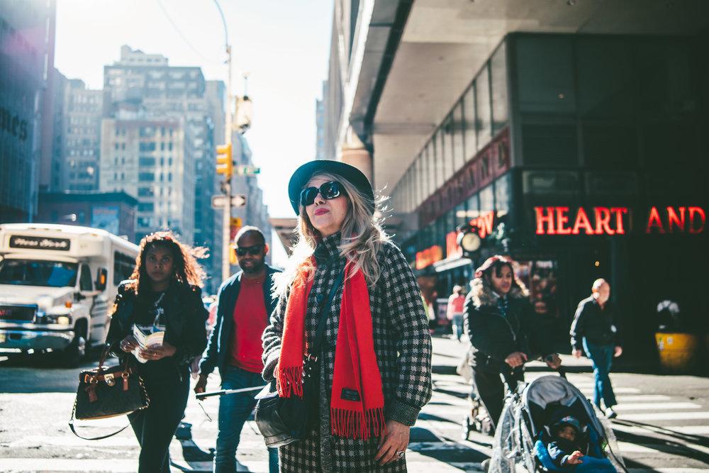 newyork-07420.jpg