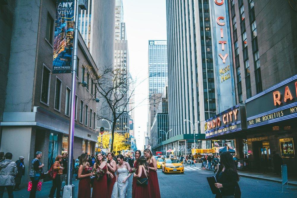 newyork-07463.jpg