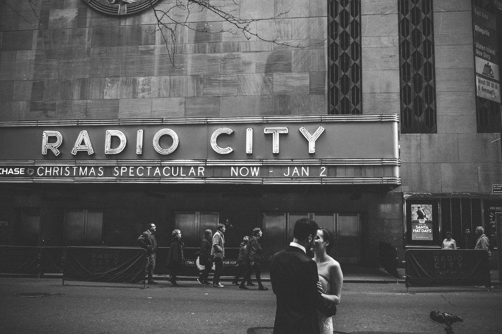 newyork-07473.jpg