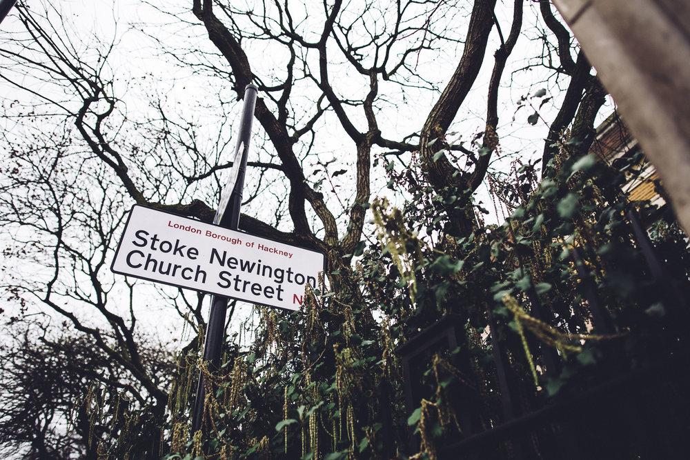 londonwedding-6451.jpg