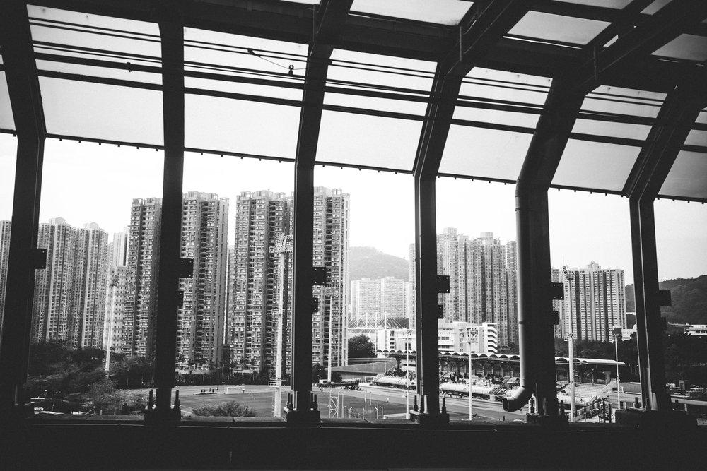 hong-kong-9482.jpg