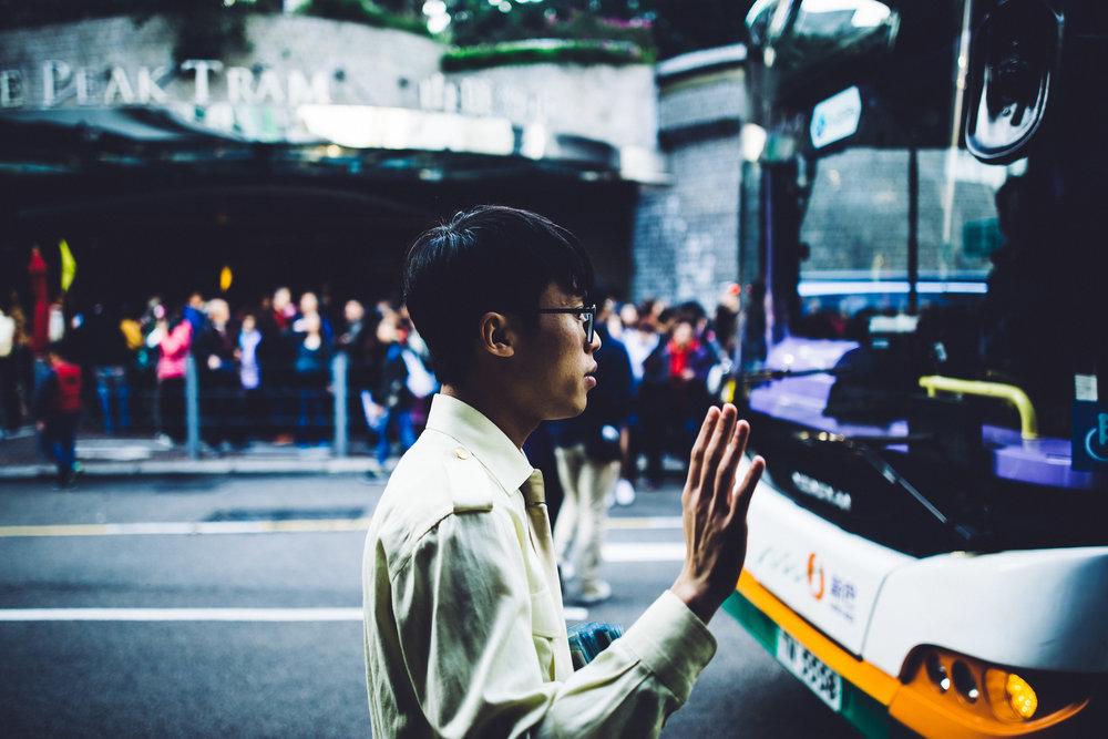 hong-kong-9581.jpg