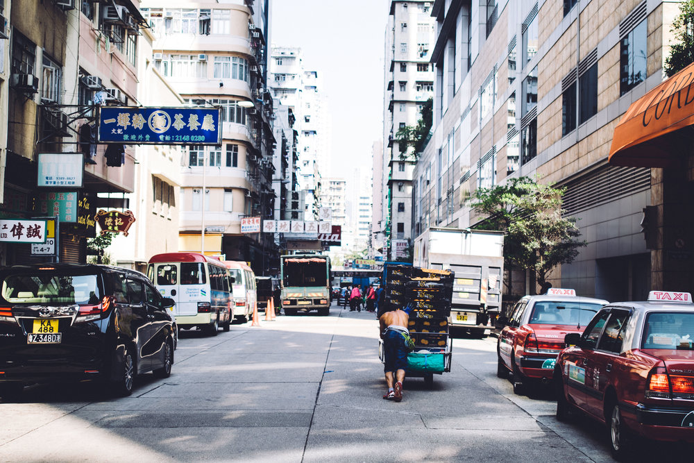 hong-kong-9758.jpg