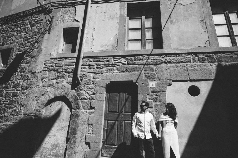 villa-baroncino-3151.jpg