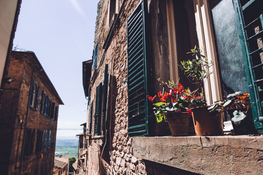 villa-baroncino-3264.jpg