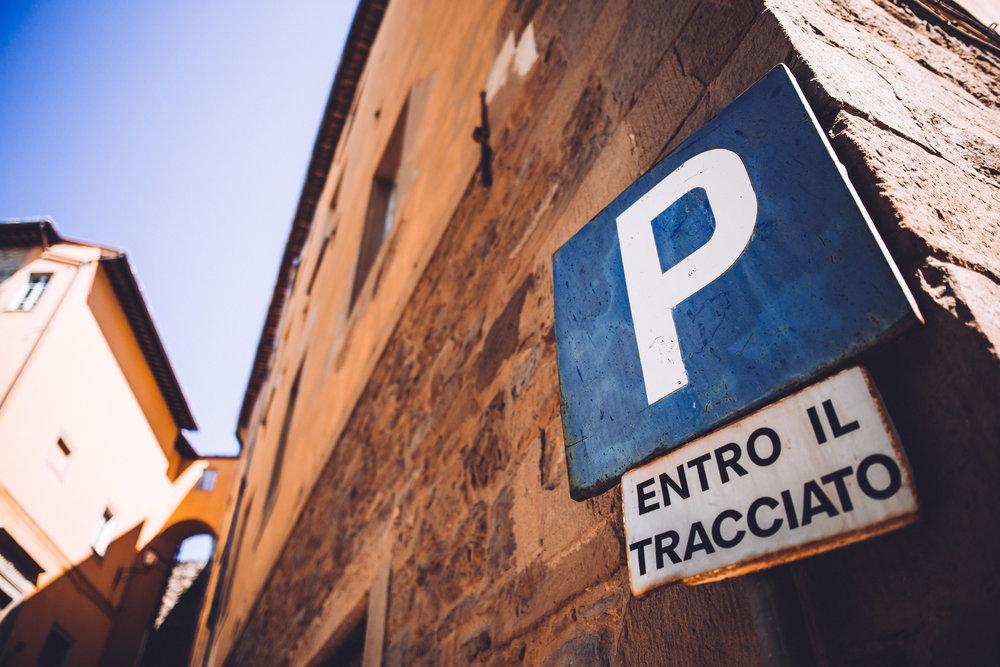 villa-baroncino-3256.jpg