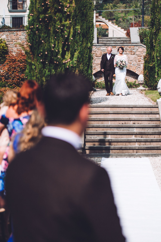 italy-wedding-2877.jpg