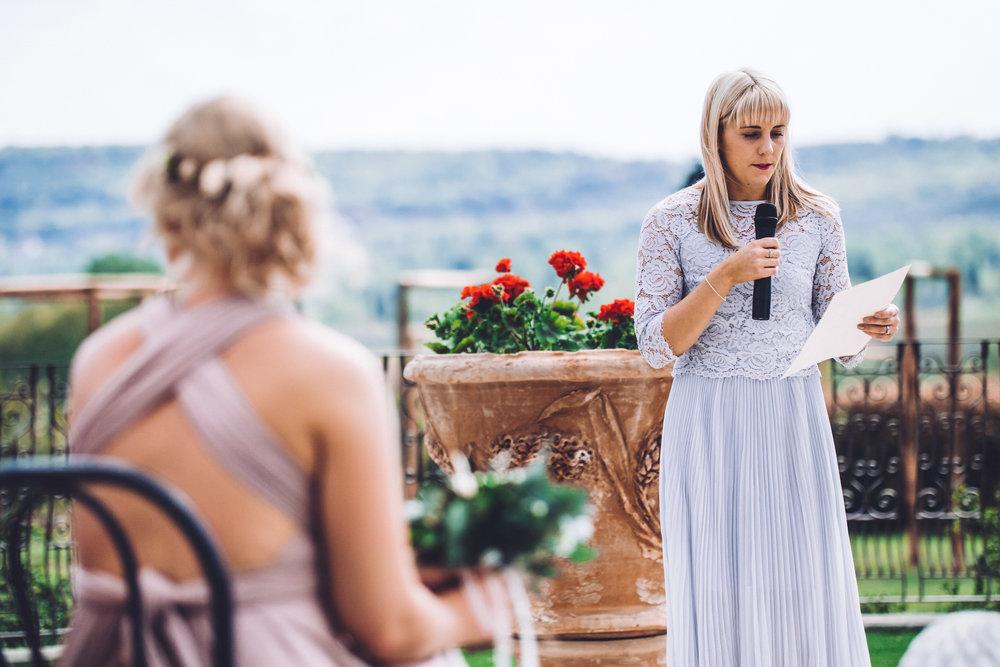 italy-wedding-2885.jpg