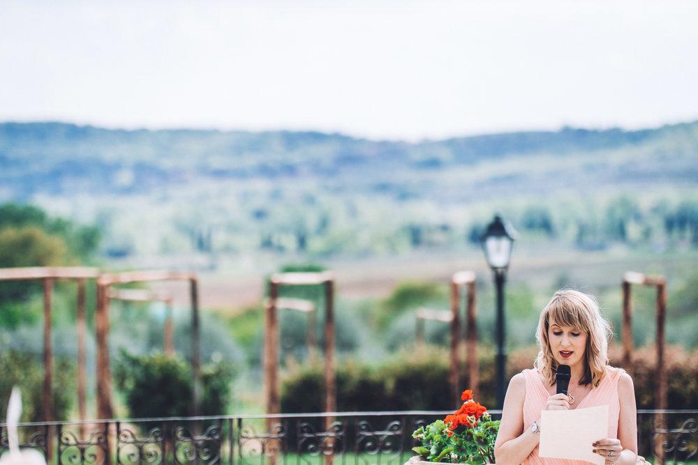 italy-wedding-2888.jpg