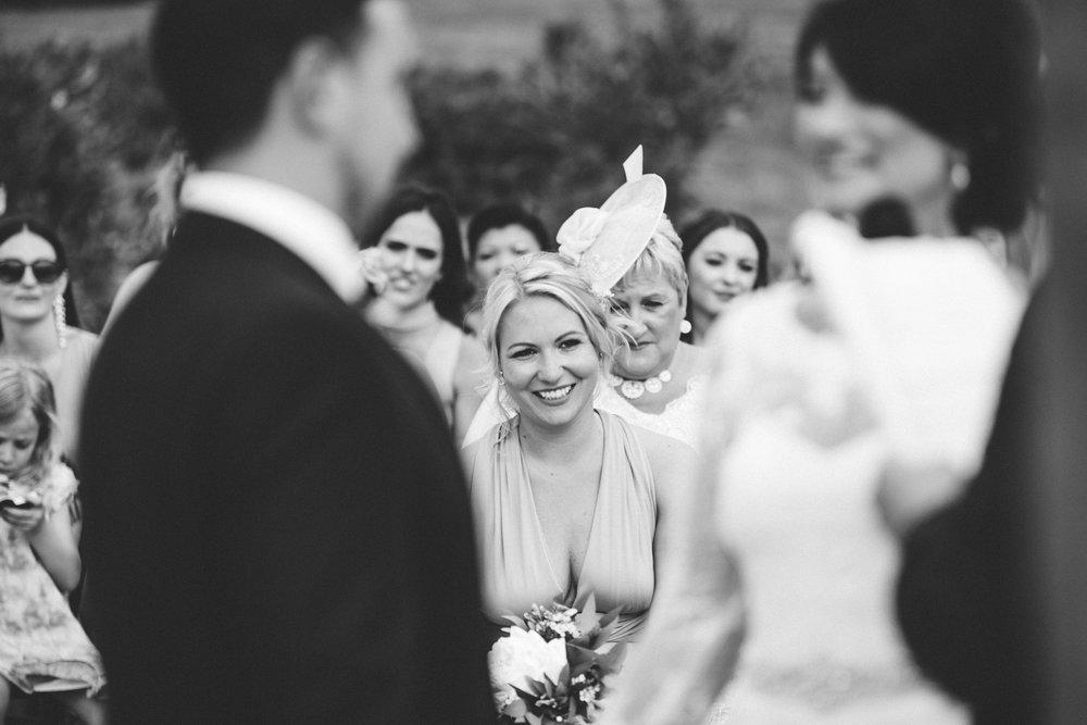 italy-wedding-2904.jpg