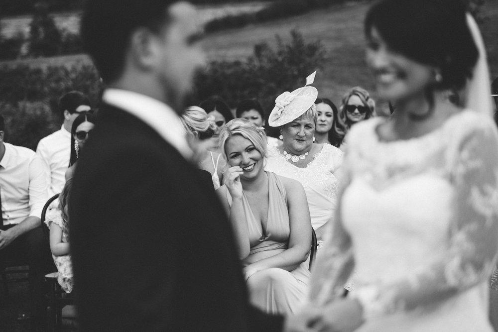 italy-wedding-2923.jpg
