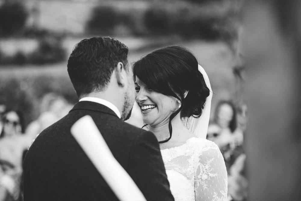 italy-wedding-2926.jpg
