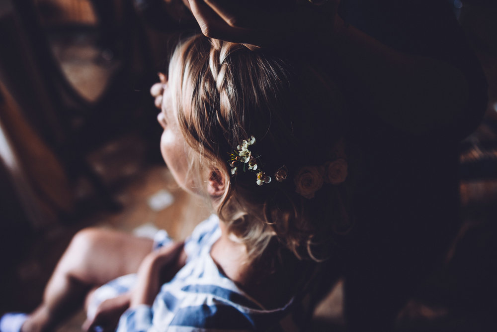 italy-wedding-3762.jpg