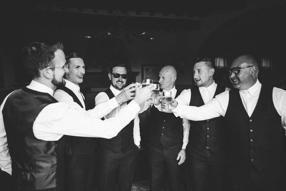 italy-wedding-3818.jpg