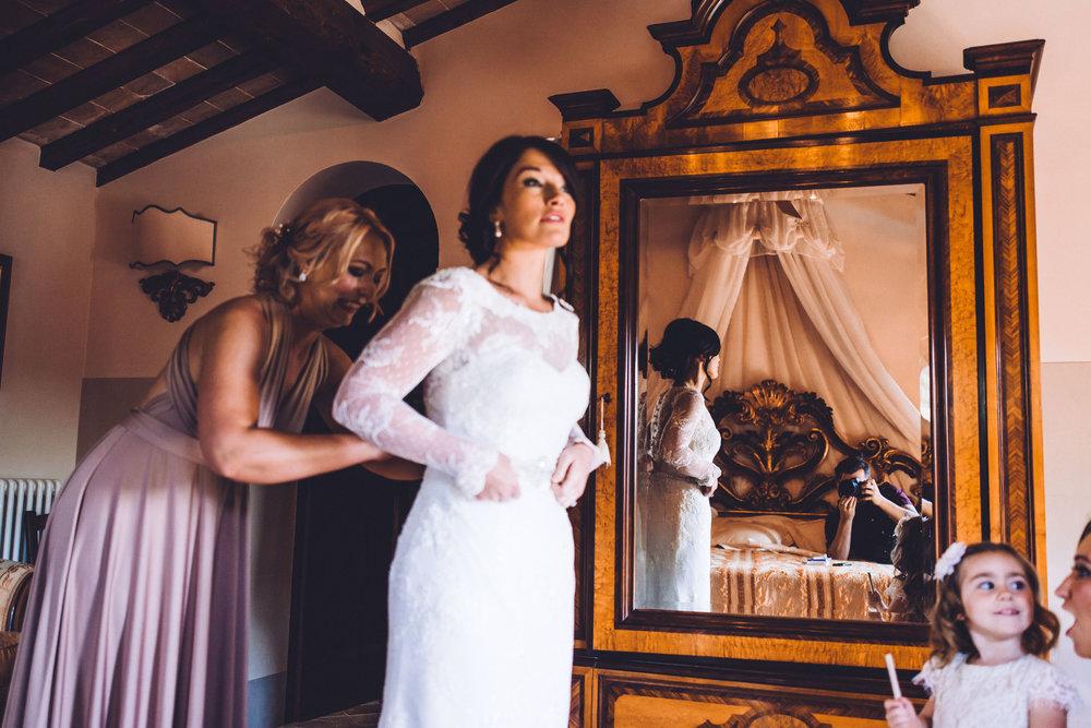 italy-wedding-3941.jpg
