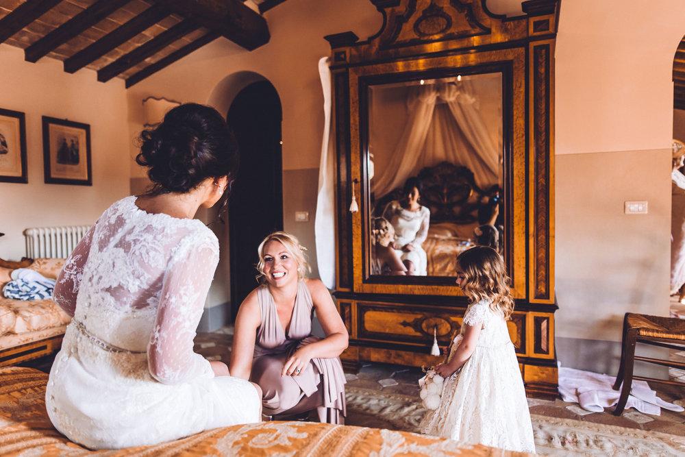 italy-wedding-3948.jpg