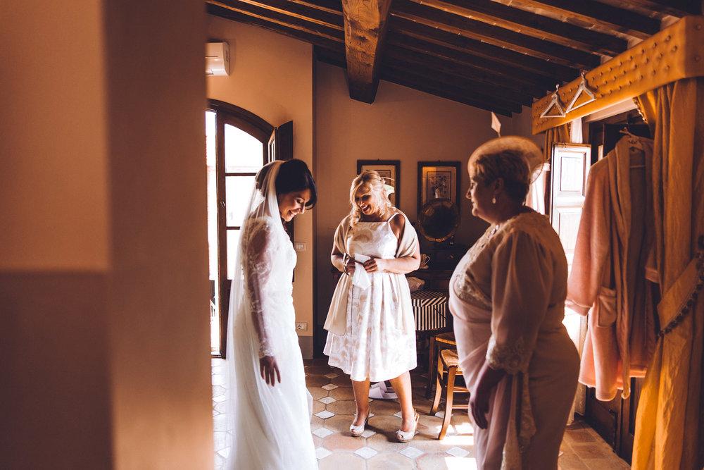 italy-wedding-3962.jpg