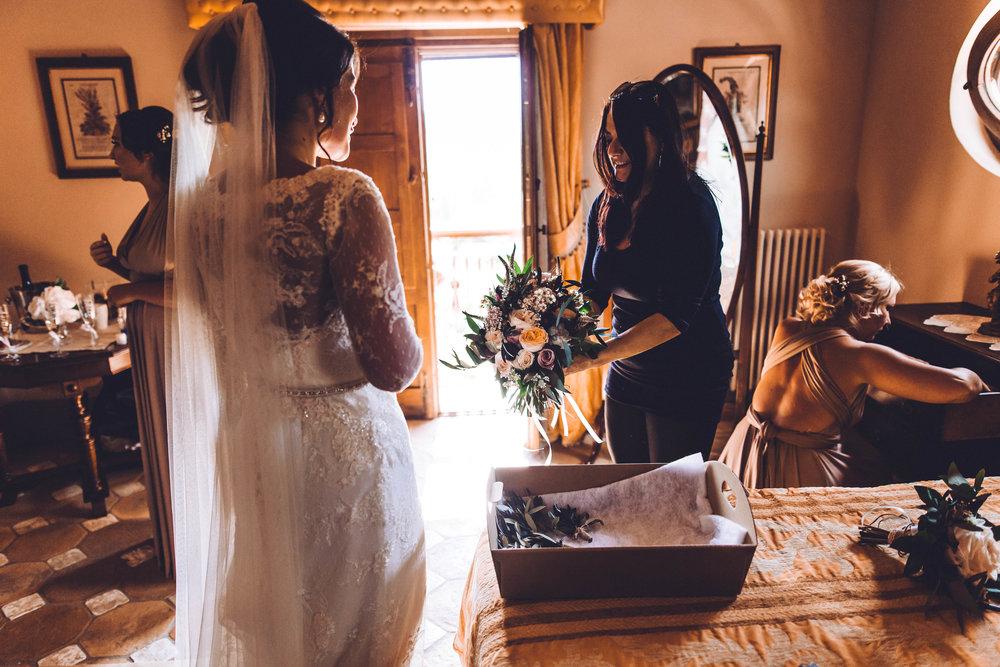 italy-wedding-3966.jpg