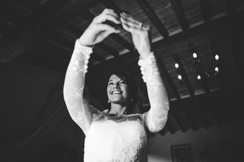 italy-wedding-3993.jpg