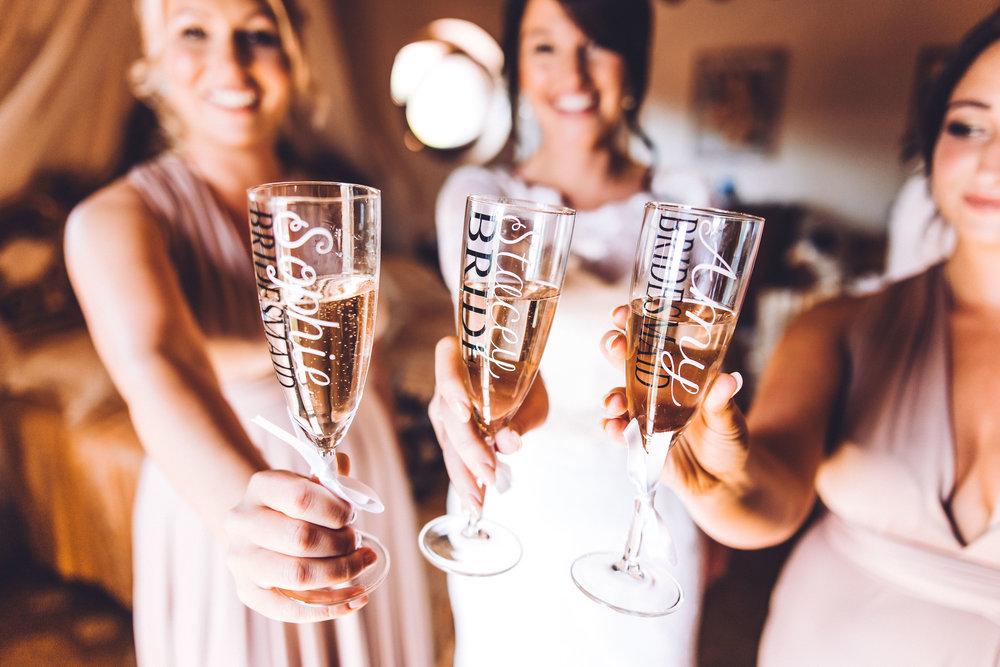 italy-wedding-4004.jpg