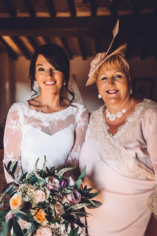 italy-wedding-4013.jpg