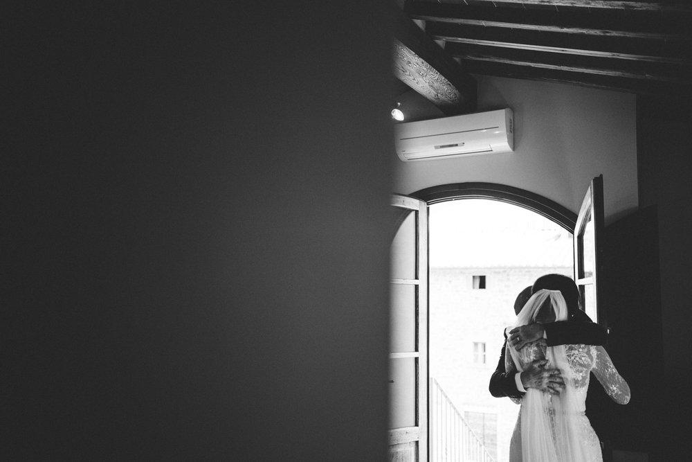 italy-wedding-4021.jpg