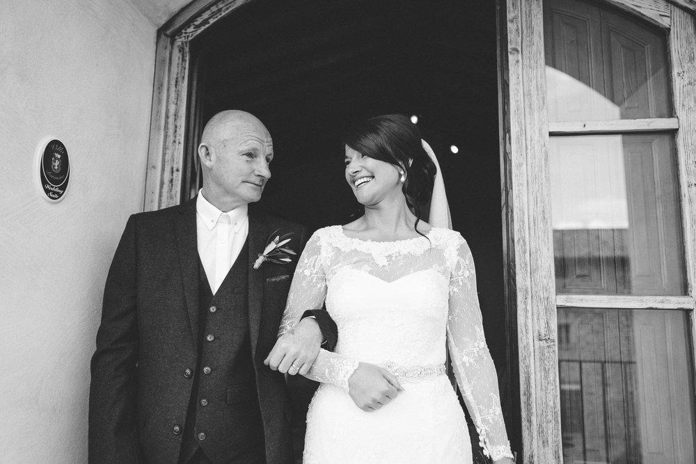 italy-wedding-4038.jpg