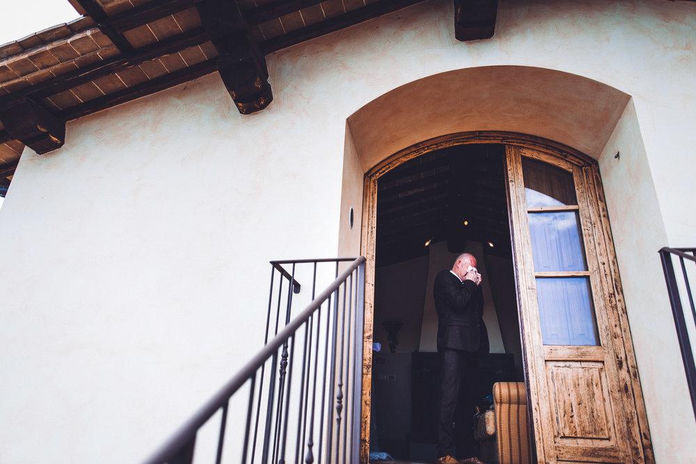 italy-wedding-4031.jpg