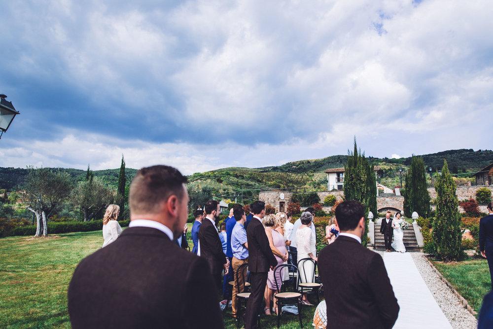 italy-wedding-4060.jpg