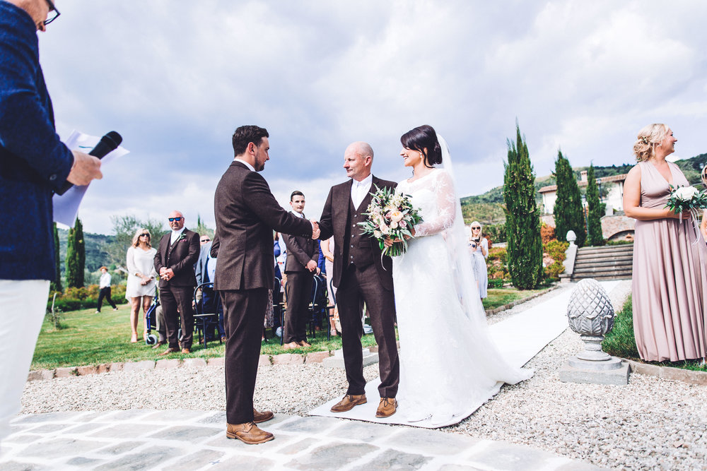 italy-wedding-4068.jpg