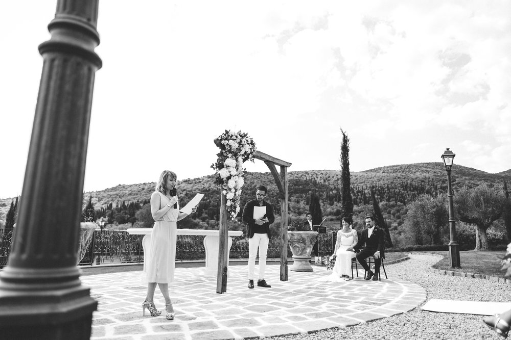 italy-wedding-4079.jpg