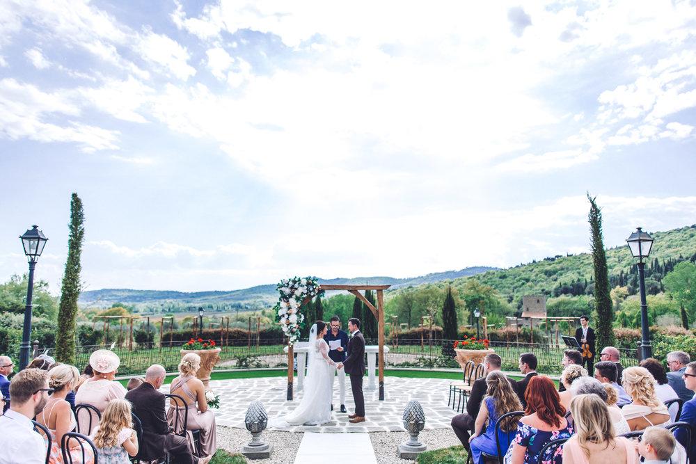 italy-wedding-4083.jpg