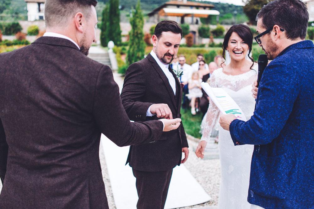 italy-wedding-4089.jpg