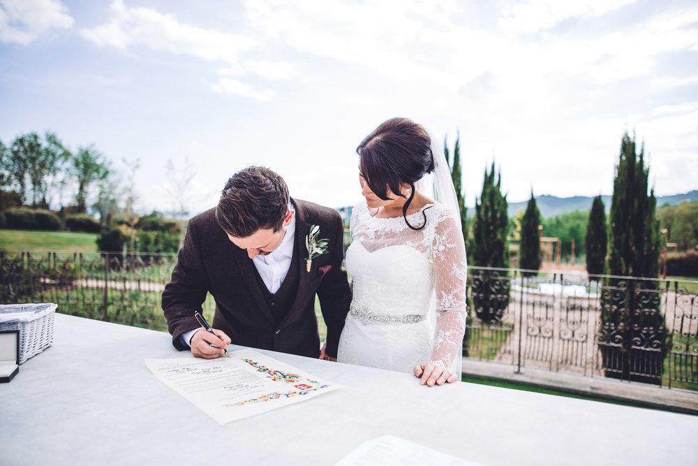 italy-wedding-4102.jpg