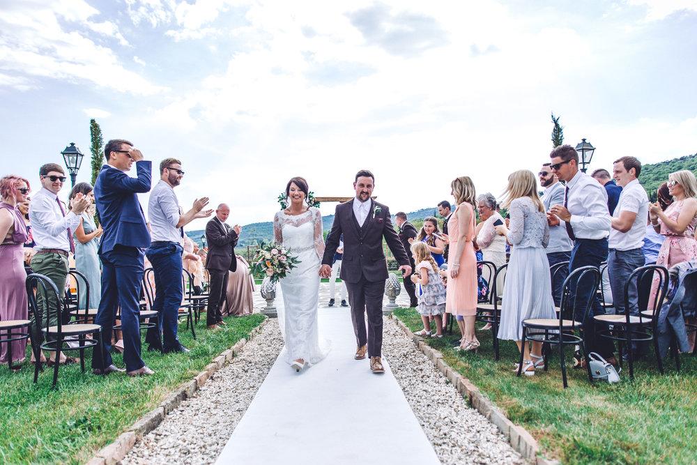 italy-wedding-4119.jpg