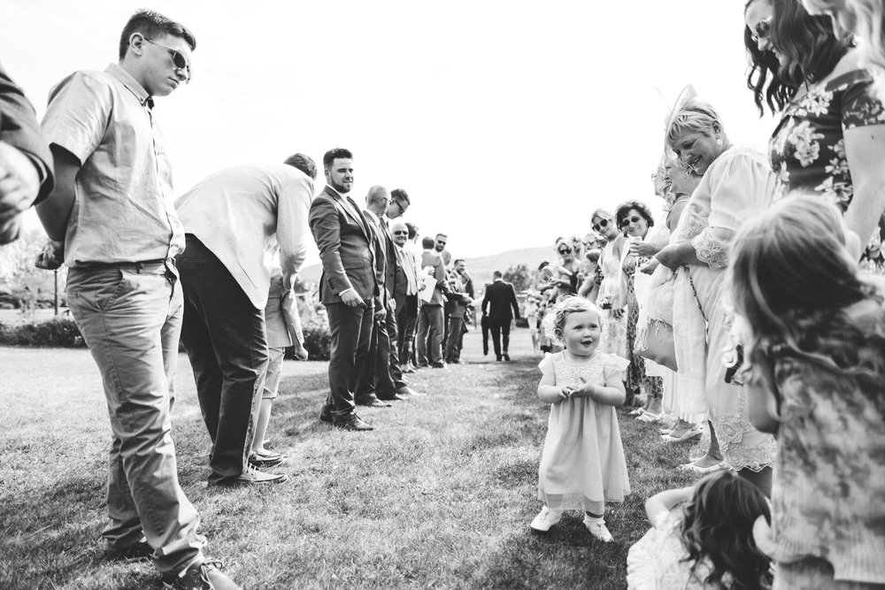 italy-wedding-4204.jpg