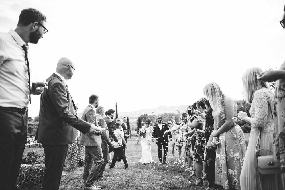italy-wedding-4222.jpg