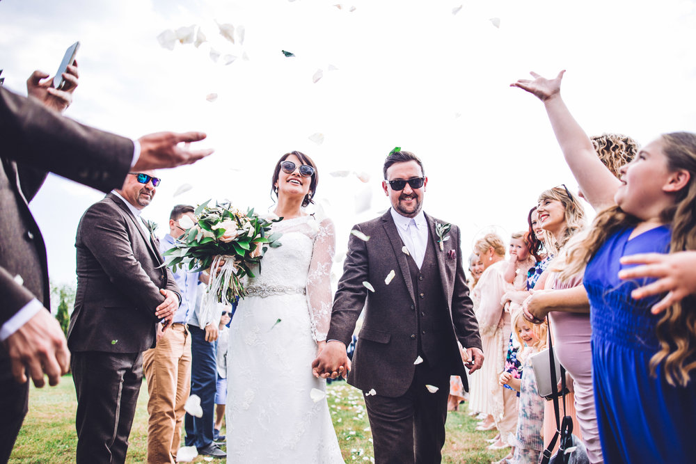 italy-wedding-4231.jpg