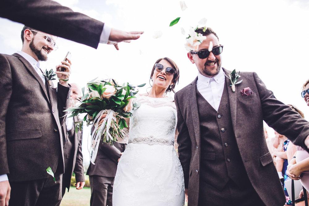 italy-wedding-4236.jpg