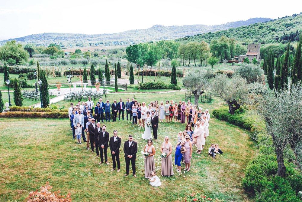 italy-wedding-4241.jpg
