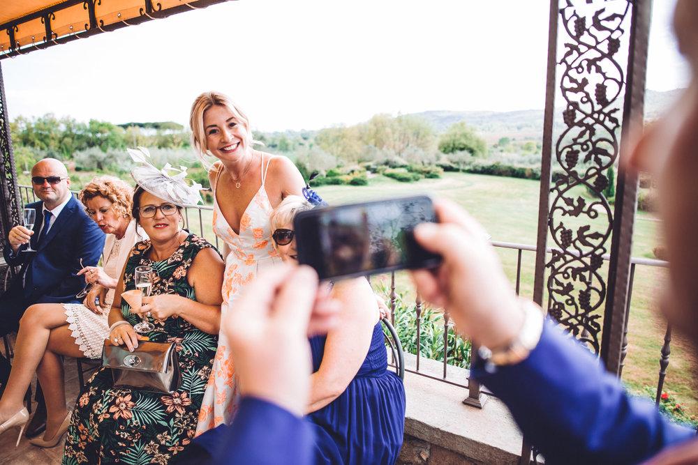 italy-wedding-4262.jpg