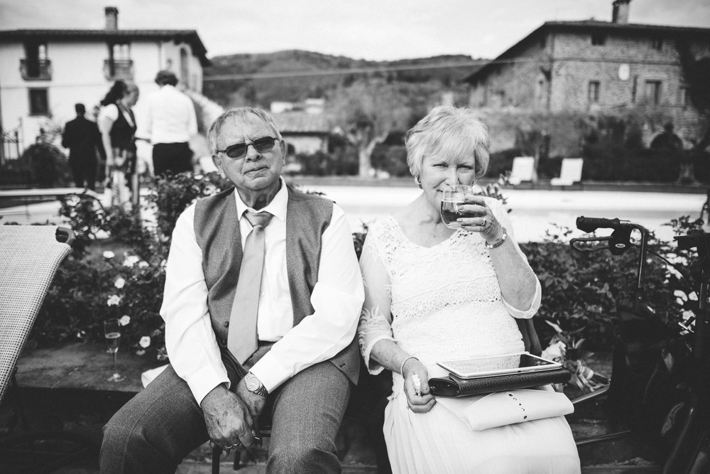 italy-wedding-4277.jpg