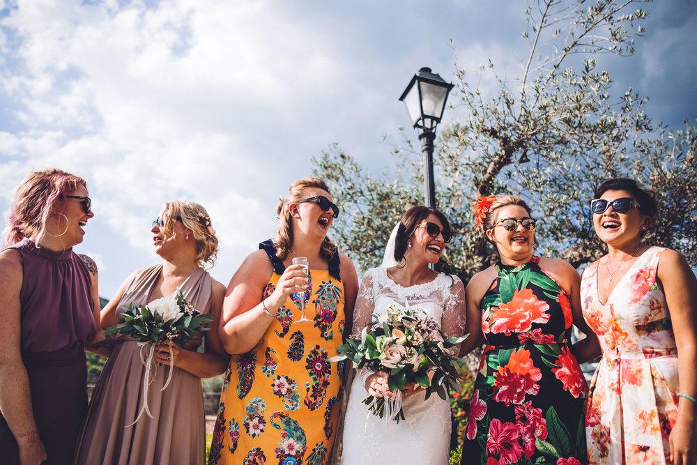 italy-wedding-4294.jpg