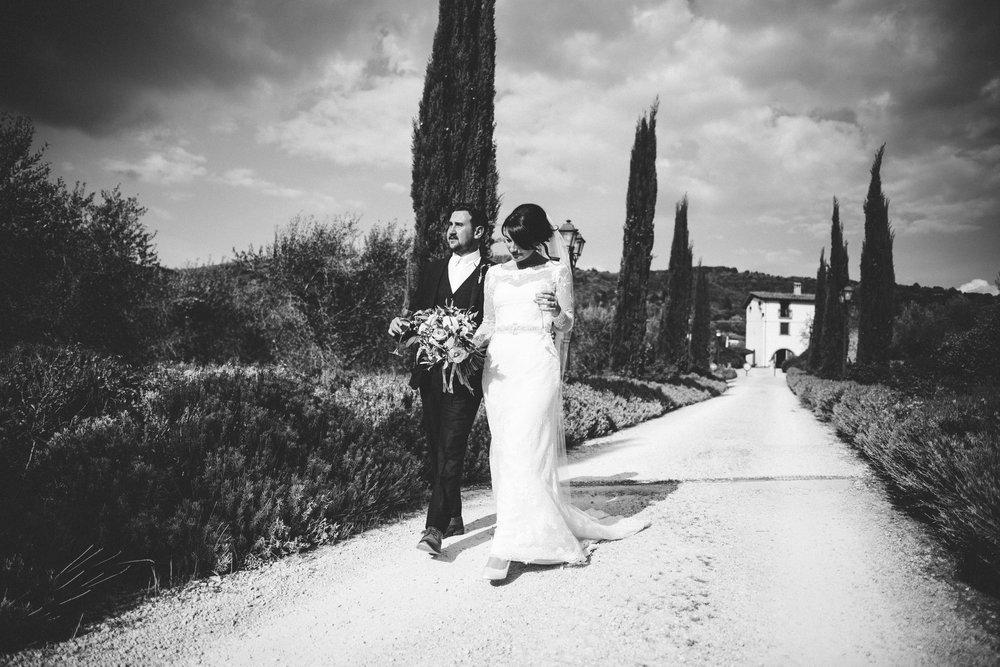 italy-wedding-4303.jpg