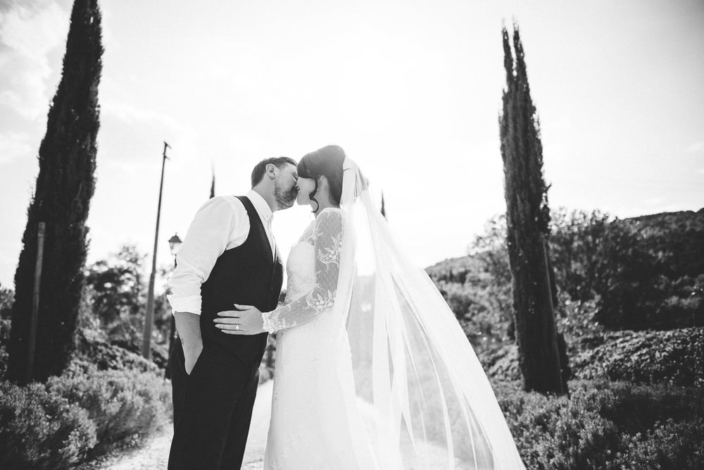 italy-wedding-4311.jpg