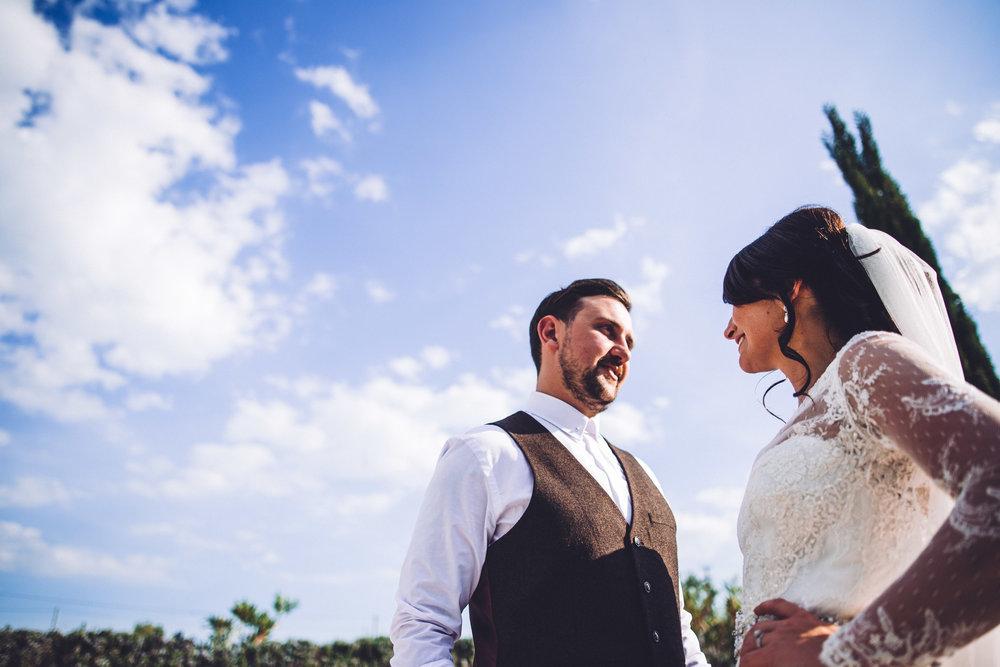 italy-wedding-4332.jpg