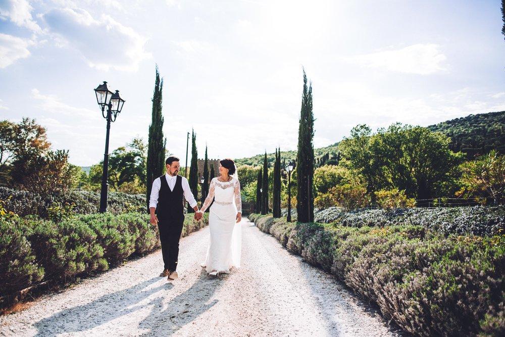 italy-wedding-4346.jpg