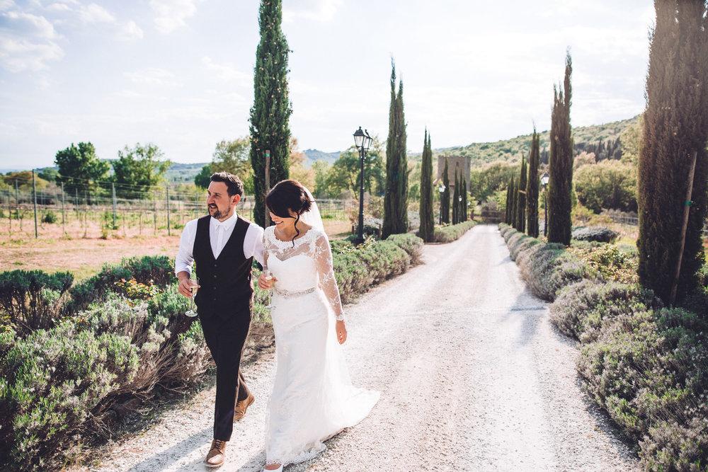 italy-wedding-4349.jpg