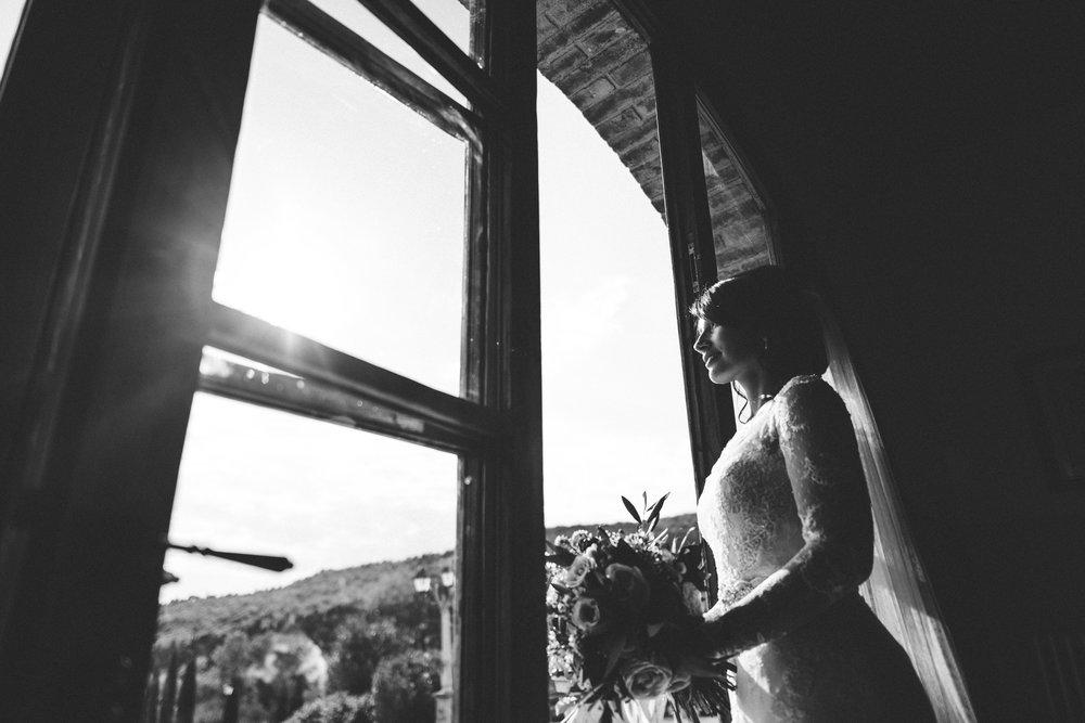 italy-wedding-4358.jpg